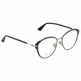 Dior DIORESSENCE20 284 52  Ladies  Eyeglasses