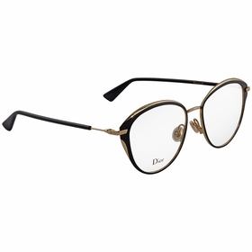Dior DIORESSENCE20  Ladies  Eyeglasses