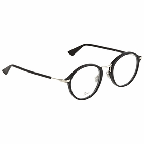 Dior DIORESSENCE6807 49  Ladies  Eyeglasses