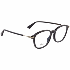Dior DIORESSENCE780750  Ladies  Eyeglasses