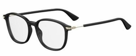 Dior DIORESSENCE780752  Ladies  Eyeglasses