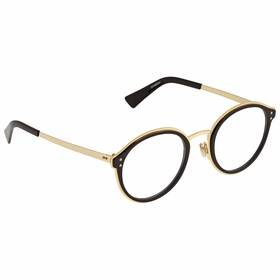 Dior DIOREXQUISEO3 0807 49  Ladies  Eyeglasses