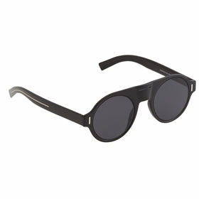 Dior DIORFRACTION2 0807 2K 47  Mens  Sunglasses