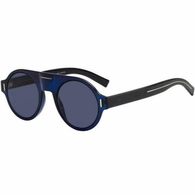Dior DIORFRACTION2 0PJP A9 47  Mens  Sunglasses