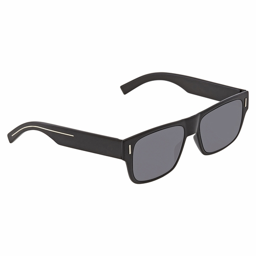Dior DIORFRACTION4S807 Fraction Mens  Sunglasses