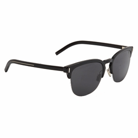 Dior DIORFRACTION6F 0807 IR 55 Fraction Mens  Sunglasses