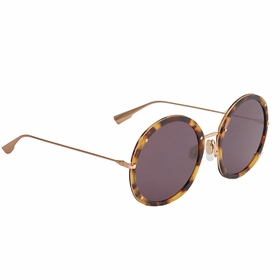 Dior DIORHYPNOTIC1 02IK/0D 56 Hypnotic Ladies  Sunglasses