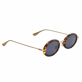 Dior DIORHYPNOTIC2S2IK  Ladies  Sunglasses