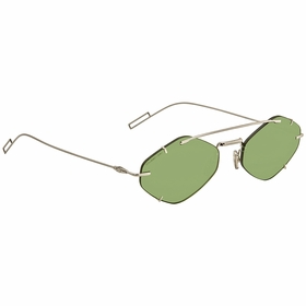 Dior DIORINCLUSION 0010 O7 55 Inclusion Mens  Sunglasses