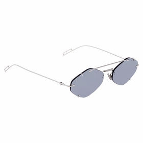 Dior DIORINCLUSIONS010 Inclusion Mens  Sunglasses