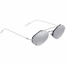 Dior DIORINCLUSIONS0100T Inclusion Mens  Sunglasses