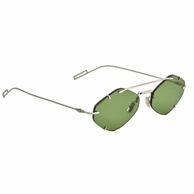 Dior DIORINCLUSIONS010O7 Inclusion Mens  Sunglasses