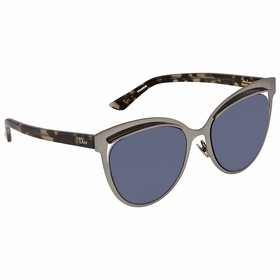 Dior DIORINSPIRED 1SQ/KU 54 Insprired Ladies  Sunglasses