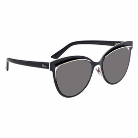 Dior DIORINSPIRED JB3/Y1 54 Inspired Ladies  Sunglasses