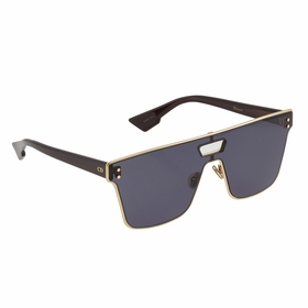Dior DIORIZON1 NOA/A9 Izon Ladies  Sunglasses