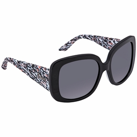 Dior DIORLADYLADY1D HEE56WJ 56 Ladylady Ladies  Sunglasses