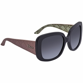 Dior DIORLADYLADY1O NQH/HD 56 Lady Lady Ladies  Sunglasses