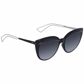 Dior DIORLINER RMG/HD Liner Ladies  Sunglasses