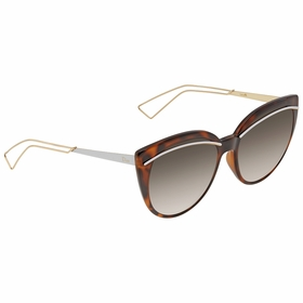 Dior DIORLINER UGM/HA Liner Ladies  Sunglasses