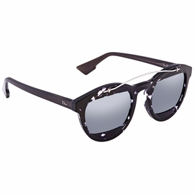 Dior DIORMANIA1 AB8/DC 50 Mania Ladies  Sunglasses