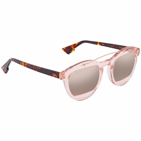 Dior DIORMANIA1 N71/0J 50 Mania Ladies  Sunglasses
