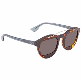 Dior DIORMANIA1 TV9/IR 50 Mania Ladies  Sunglasses