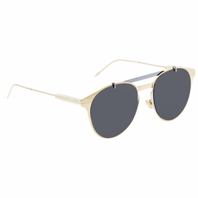 Dior DIORMOTION1 1J5G/IR 53 Motion Mens  Sunglasses