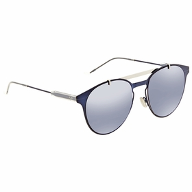 Dior DIORMOTION1 PJP/XT 53 Motion Mens  Sunglasses