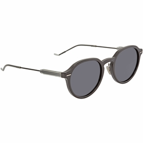 Dior DIORMOTION2 807/IR Motion Mens  Sunglasses