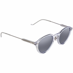 Dior DIORMOTION2 900/DC 50 Motion Mens  Sunglasses