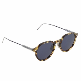 Dior DIORMOTION2 EPZ/KU Motion Mens  Sunglasses