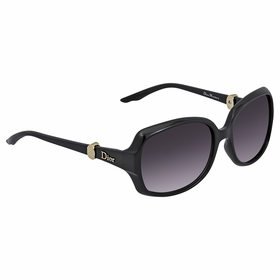 Dior DIORMYSTERY2 D28 56 Mystery Ladies  Sunglasses