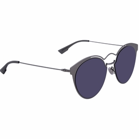 Dior DIORNEBULA 0KJ1 54 Nebula Ladies  Sunglasses