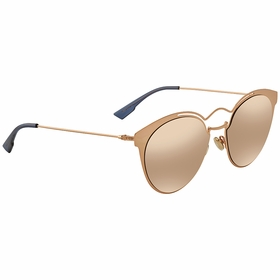 Dior DIORNEBULA DDB/SQ 54 Nebula Ladies  Sunglasses
