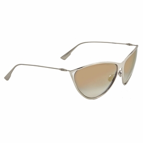 Dior DIORNEWMOTARD 0010 65 New Motard Ladies  Sunglasses