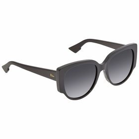 Dior DIORNIGHT1 807/HD Night Mens  Sunglasses