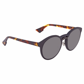 Dior DIORONDE1 TAO/2K 99 Onde Ladies  Sunglasses