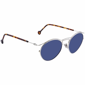 Dior DIORORIGINS1 8JD/KU 53 Origins Ladies  Sunglasses