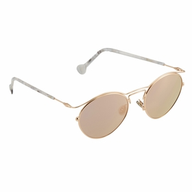 Dior DIORORIGINS1 DDB/0J 53  Ladies  Sunglasses