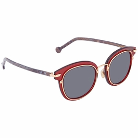 Dior DIORORIGINS2 788/KU 48 Origins Ladies  Sunglasses