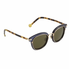 Dior DIORORIGINS2 PJP/QT 48 Origins Ladies  Sunglasses