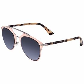Dior DIORREFLECT0PRD52  Ladies  Sunglasses