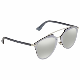 Dior DIORREFLECTEDP S60/RL 63 Reflected Ladies  Sunglasses