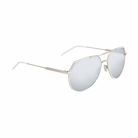 Dior DIORRIDING 085L DC 62  Ladies  Sunglasses