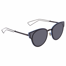 Dior DIORSCULPT 006/P9 63 Sculpt Ladies  Sunglasses