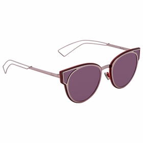Dior DIORSCULPT R7U/C6 63 Sculpt Ladies  Sunglasses