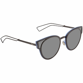 Dior DIORSCULPTF000665 Sculpt Ladies  Sunglasses