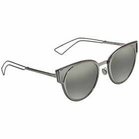Dior DIORSCULPTF001065 Sculpt Ladies  Sunglasses