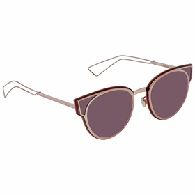 Dior DIORSCULPTF0R7U65 Sculpt Ladies  Sunglasses