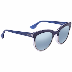 Dior DIORSIGHT1 REN/T7 54    Sunglasses